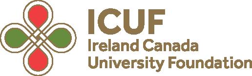 Ireland Canada University Foundation